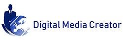 IT-Dienstleister im Bereich Webdesign und Corporate Design